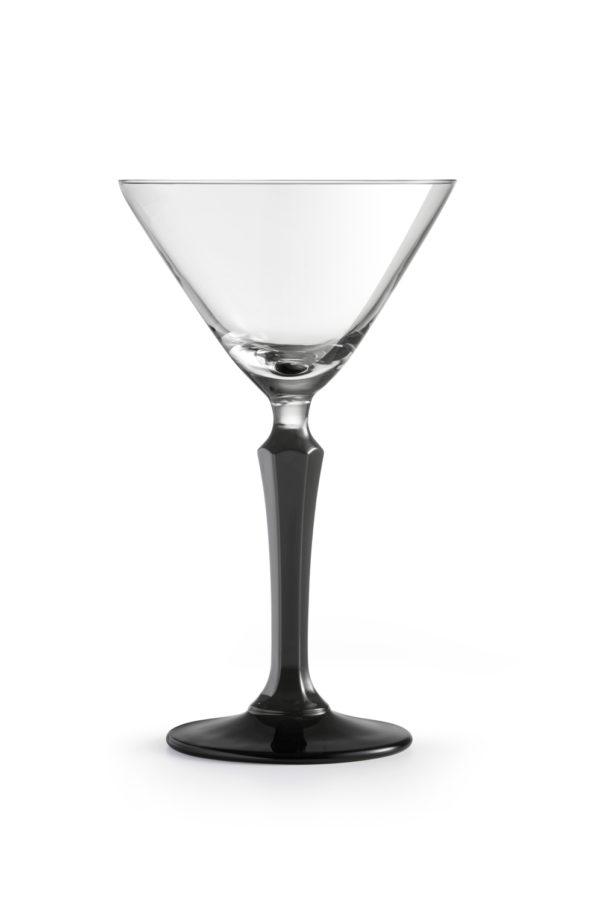 black martini spksy libbey
