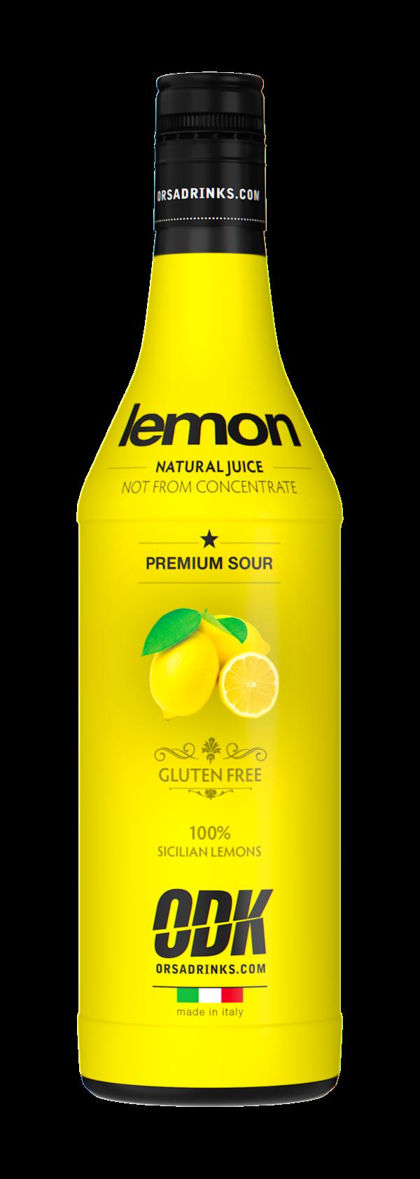 ODK-100%-limun