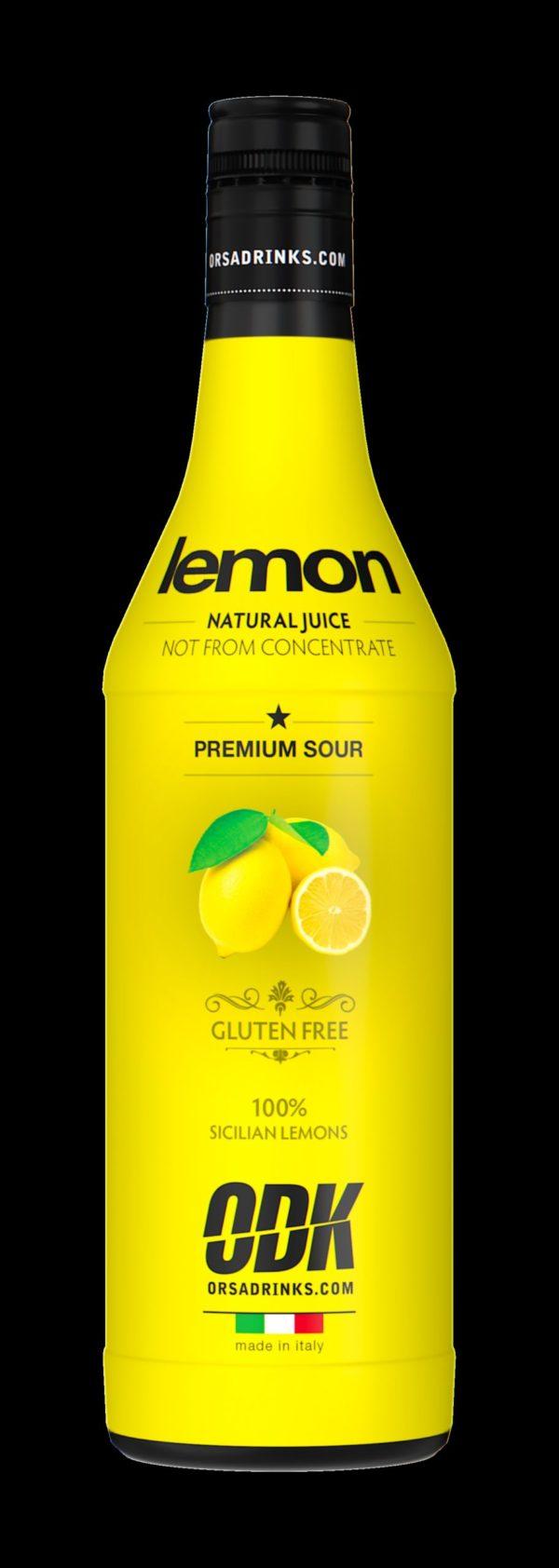 sour-line-limun