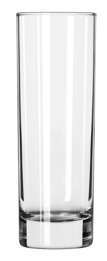 Libbey Chicago čaša staklena 31cl