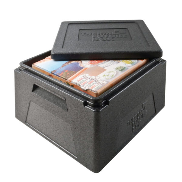 Thermo future box
