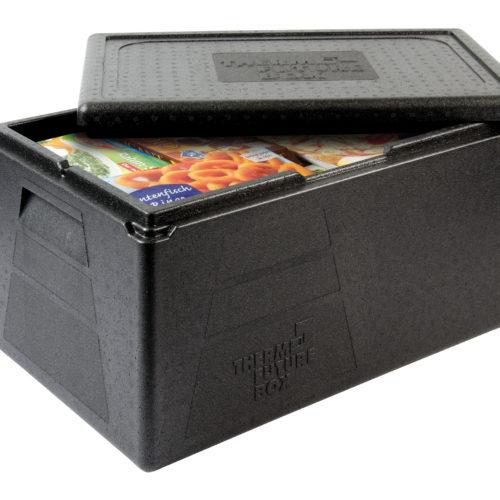 Termo Futur box