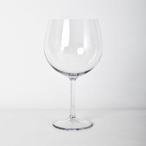 plastična čaša