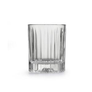 Čaša Libbey Flashback DOF 35 cl