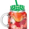 cocktail mug