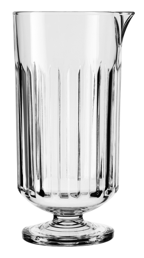 Libbey Flashback mixing glass 75 cl