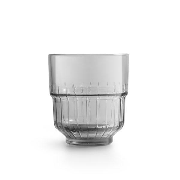 Libbey linq čaša z