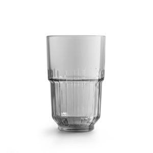 Libbey linq beverage 35 cl