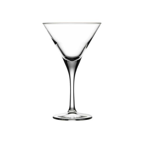 martini ypsilon