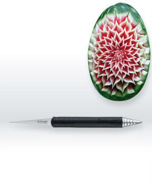 Nož Thai