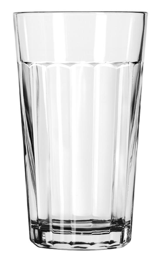 Libbey čaša za koktel 355 ml