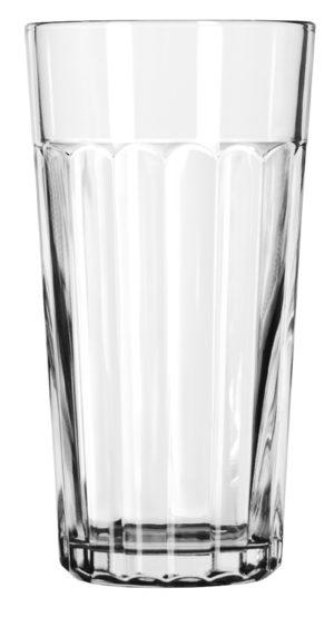 Libbey čaša za ledeni čaj 59 cl