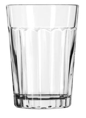 Libbey čaša za sok 25cl