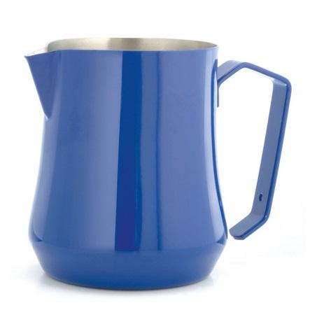 lattiera plava