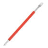 crvena olovka za bariste