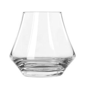 Čaša za brandy i cognac Libbey Specials Tasting
