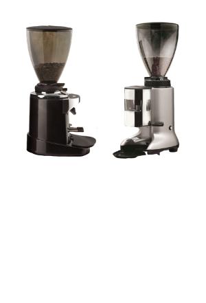 Mlinci za kavu