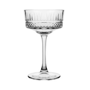 elysia-champagne-coupe-260ml-1