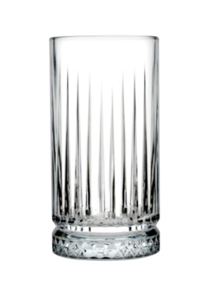 elysia cocktail 4,5
