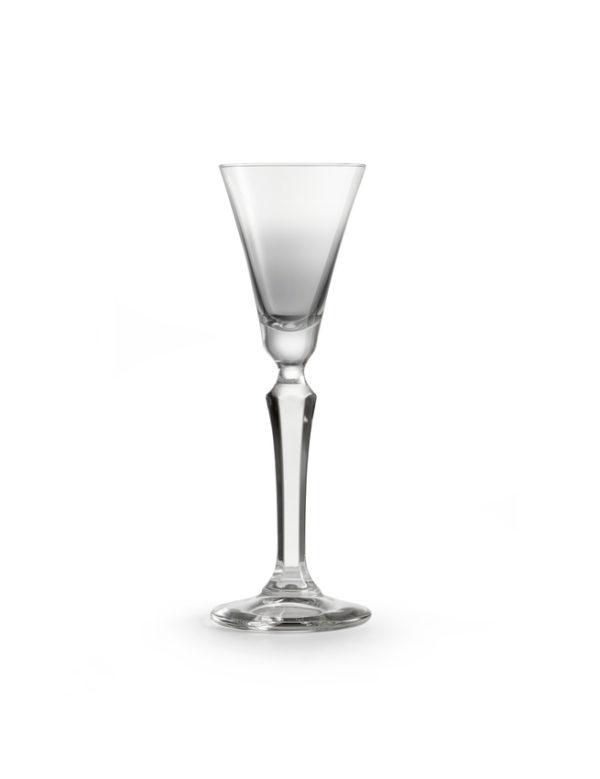 Smokey Liquer čaša