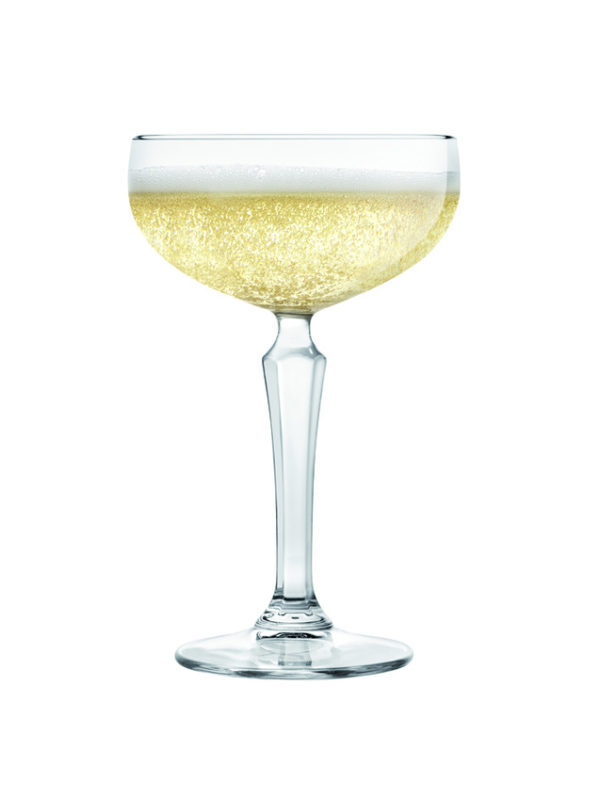Spksy_Champagne_coupe