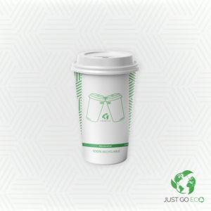 čaša papirnata 120 ml