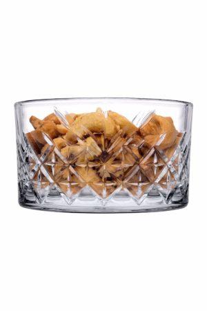 zdjelica za grickalice